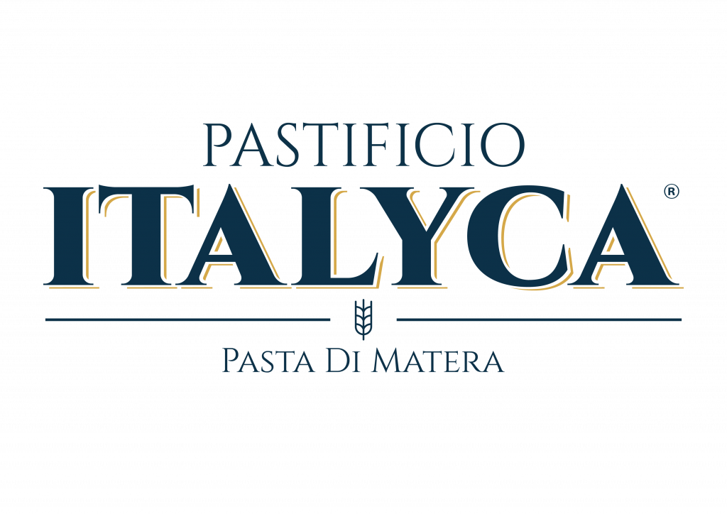 LogoITALYCAPASTIFICIO_01